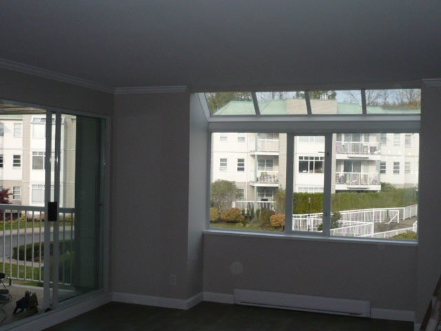 303 9763 140TH STREET - Whalley Apartment/Condo for sale, 2 Bedrooms (R2219761) #13